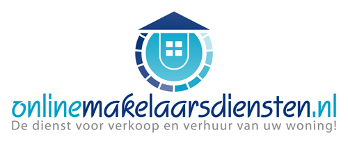 Onlinemakelaarsdiensten.nl