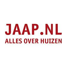 Jaap Onlinemakelaarsdiensten.nl