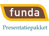 Voordeel rankingpakket Funda