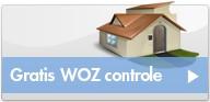WOZ controle